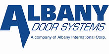 albany-door-systems-logo.jpg