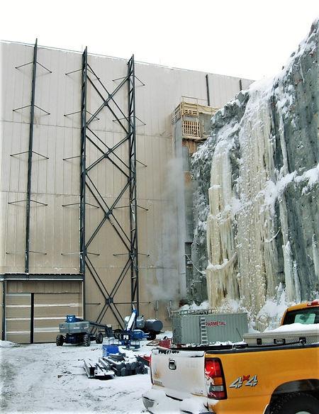 eastmain barrage.jpg