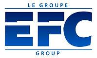 Logo groupe EFC.JPG