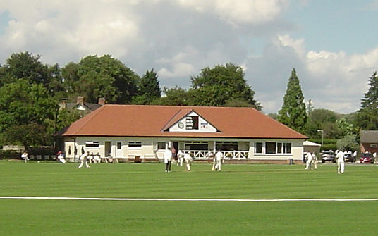 Collingham Clubhouse_for_website.jpg