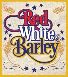 Red White Barley Tap handle pic.jpg