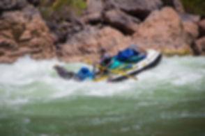 Grand Canyon 2014-1205.jpg