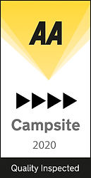 aa-4-black-pennants-campsite.jpg