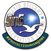 bh730-5-in-5-protect-tourism-jobs-master