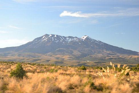 Mountain Background - Website.jpg