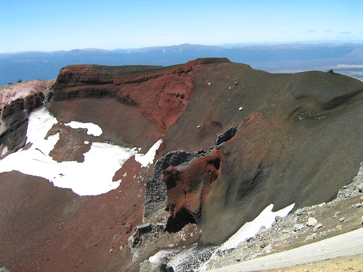 Red Crater close up.JPG
