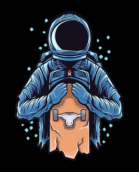 astronauta_edited_edited.png