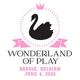 Wonderland_white.jpg