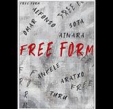 CUADRO WIX free form.jpg