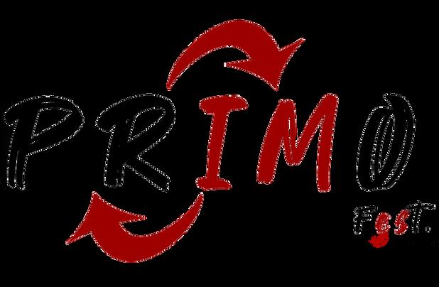 Logo primo 2019 wix.png