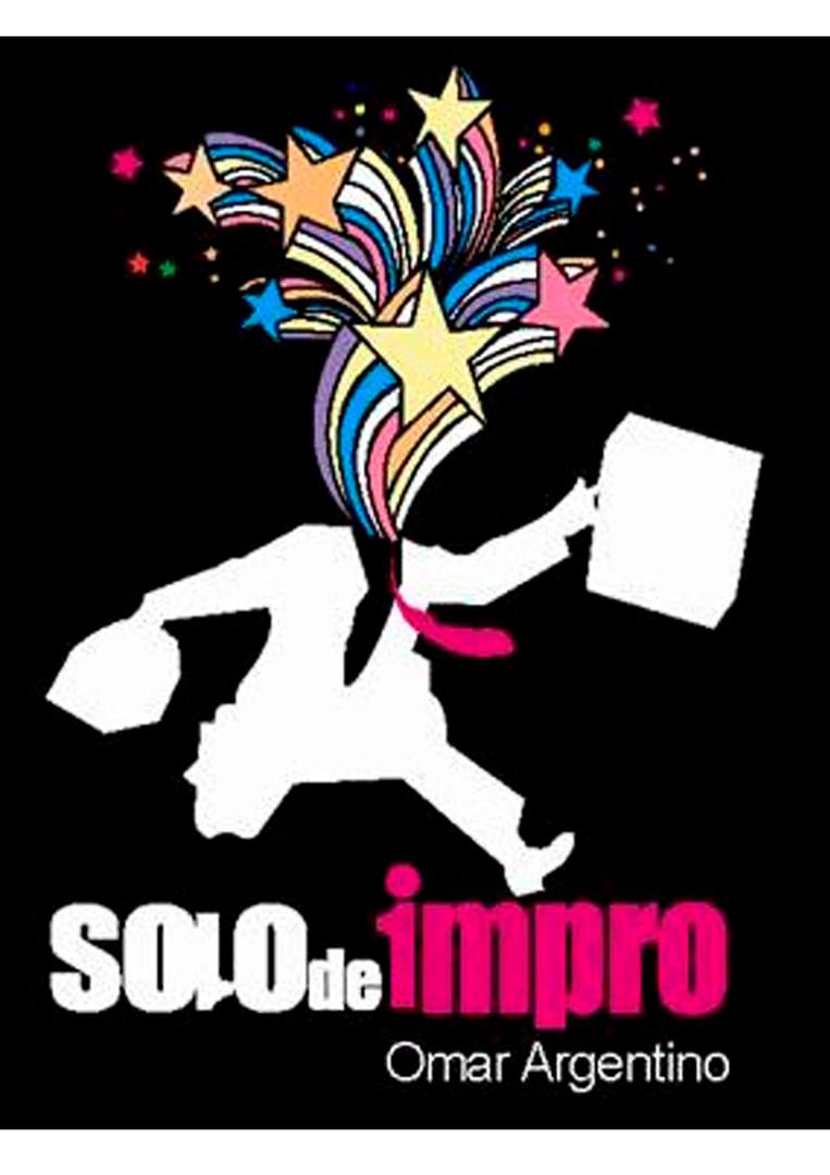 solo impro omar.jpg