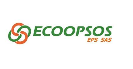 ecoopsos.jpg