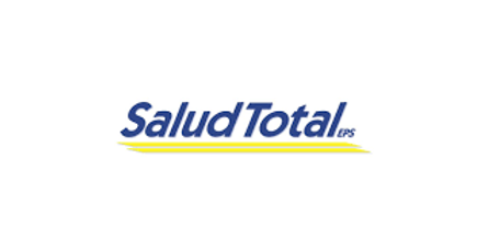 SALUD TOTAL.png