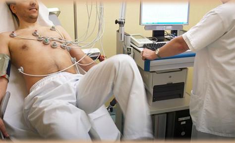 non-invasive-cardiology-500x500jpg