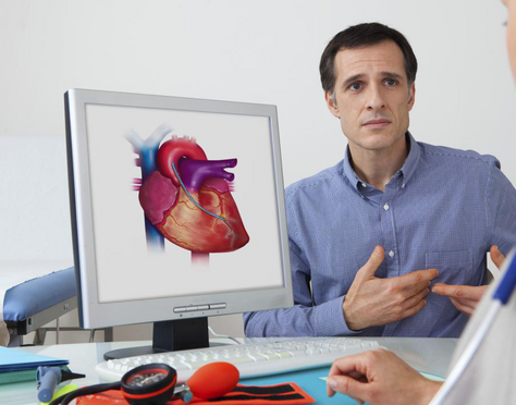 how-to-become-non-invasive-cardiologypn