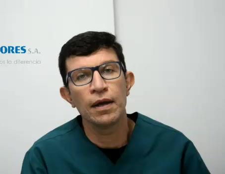 Hablemos sobre la Hiperplasia Prostática Benigna