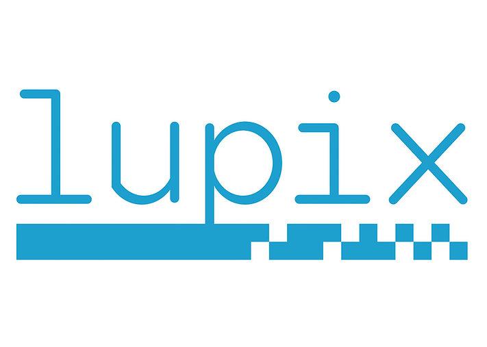 lupix 3.jpg