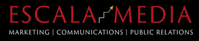 escala logo for signature.PNG
