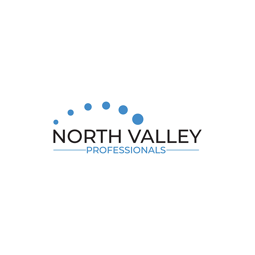 North Valley Professionals