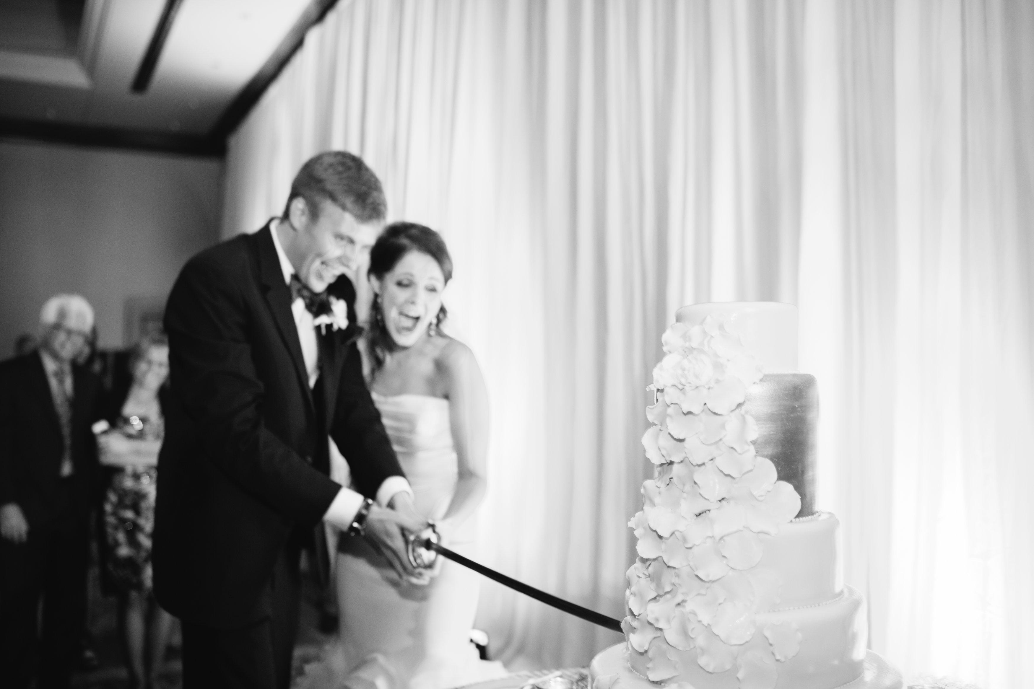 Katie and Derek s Wedding-Wedding day-0503