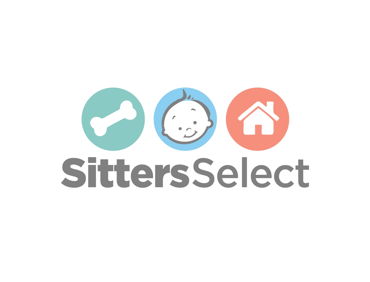 Sitters Select