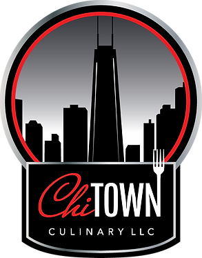 Chi Town Culinary Logo 1 Full Dynamic.pn