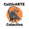 CC Logo Tlacua Cir Naranj.png