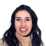 Monica Cliff - CultivArte Latinx Arts.pn