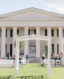 McKenzie and Taylor Wedding 2019-160.jpg