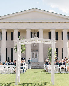 McKenzie and Taylor Wedding 2019-160.jpg