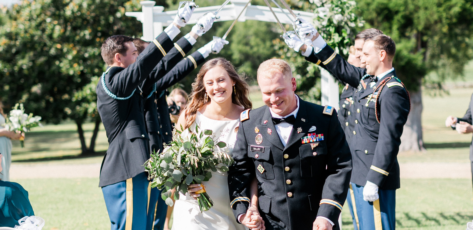 McKenzie and Taylor Wedding 2019-274.jpg