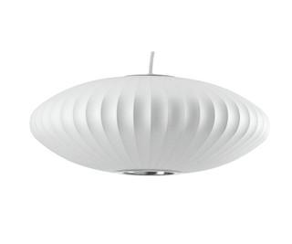 SOURCER LAMP BUBBLE LAMP