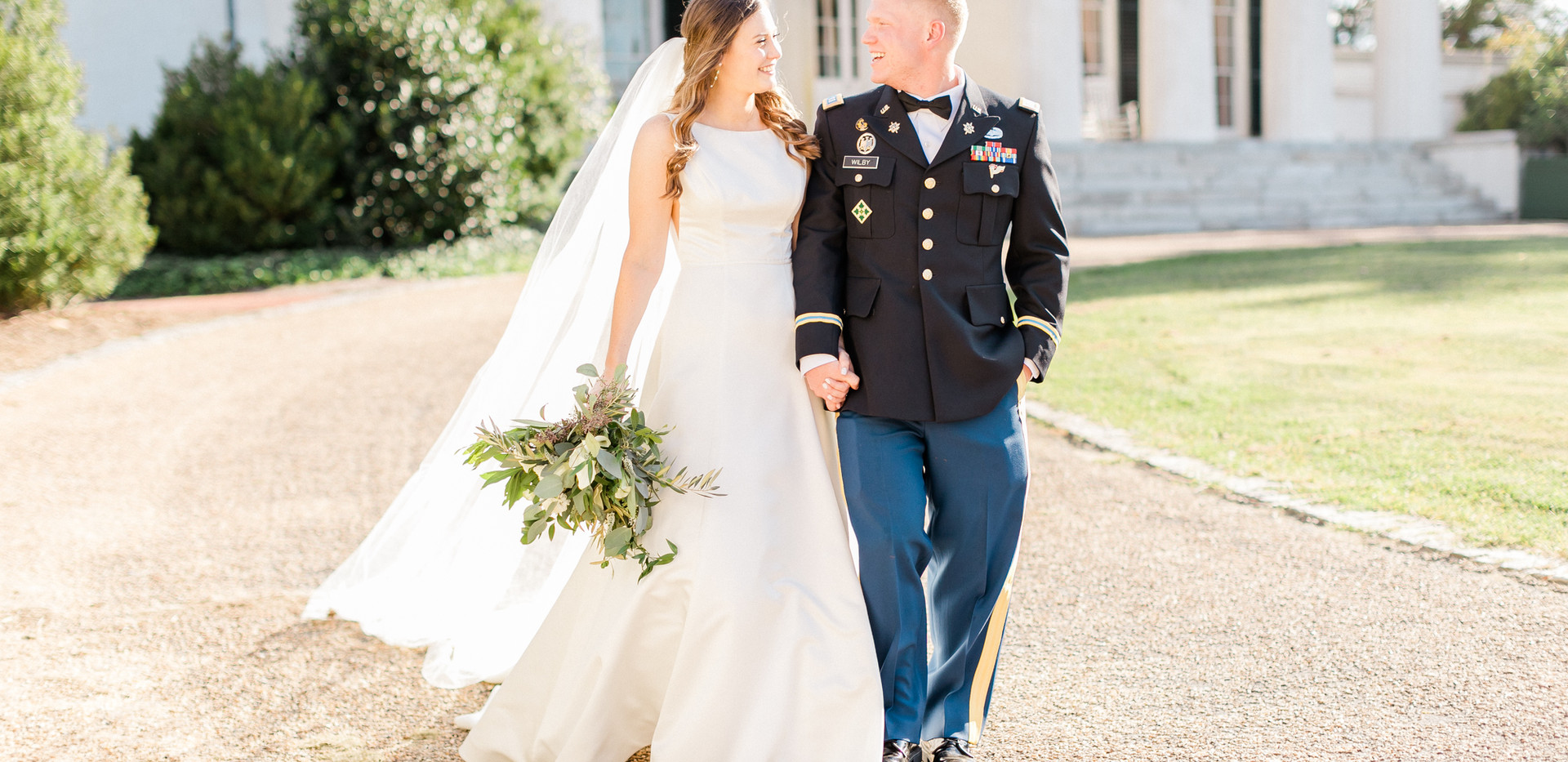 McKenzie and Taylor Wedding 2019-420.jpg