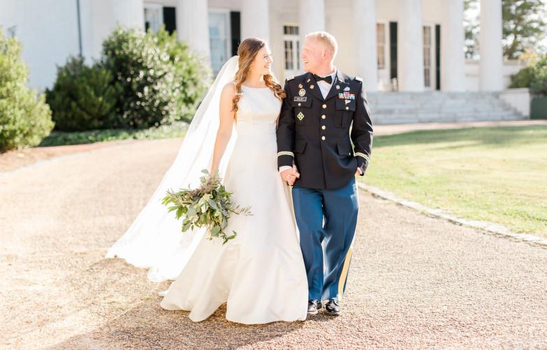 McKenzie and Taylor Wedding 2019-420.jpg