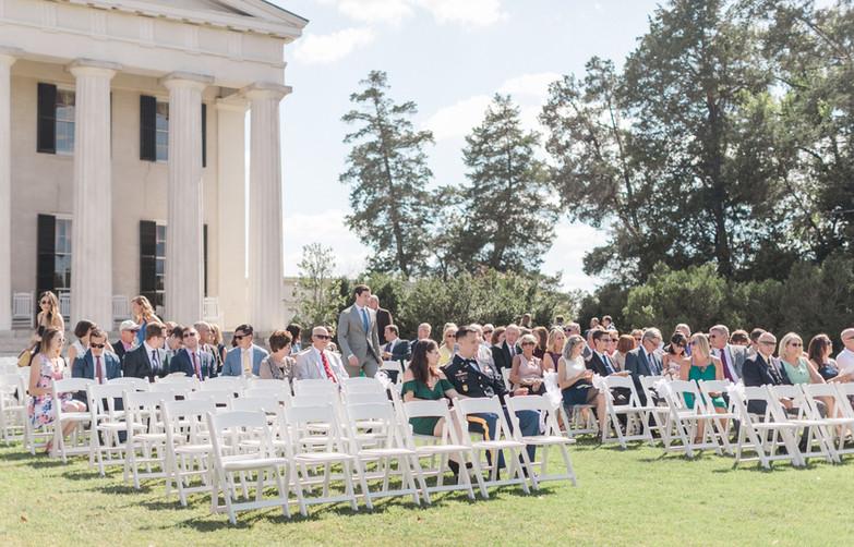 McKenzie and Taylor Wedding 2019-168.jpg