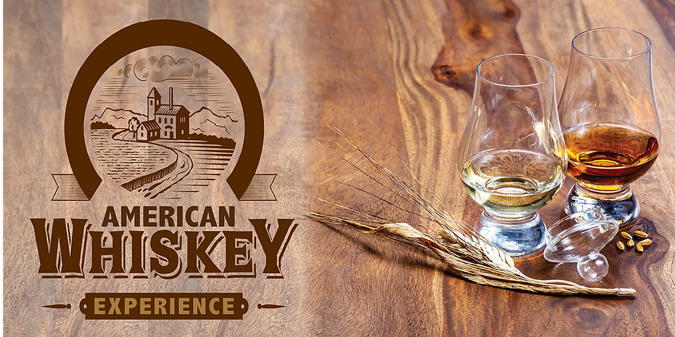 American Whiskey Experience