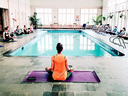 Yoga_Pool.jpg