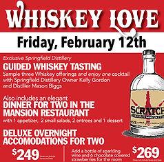 Whiskey_Website.jpg