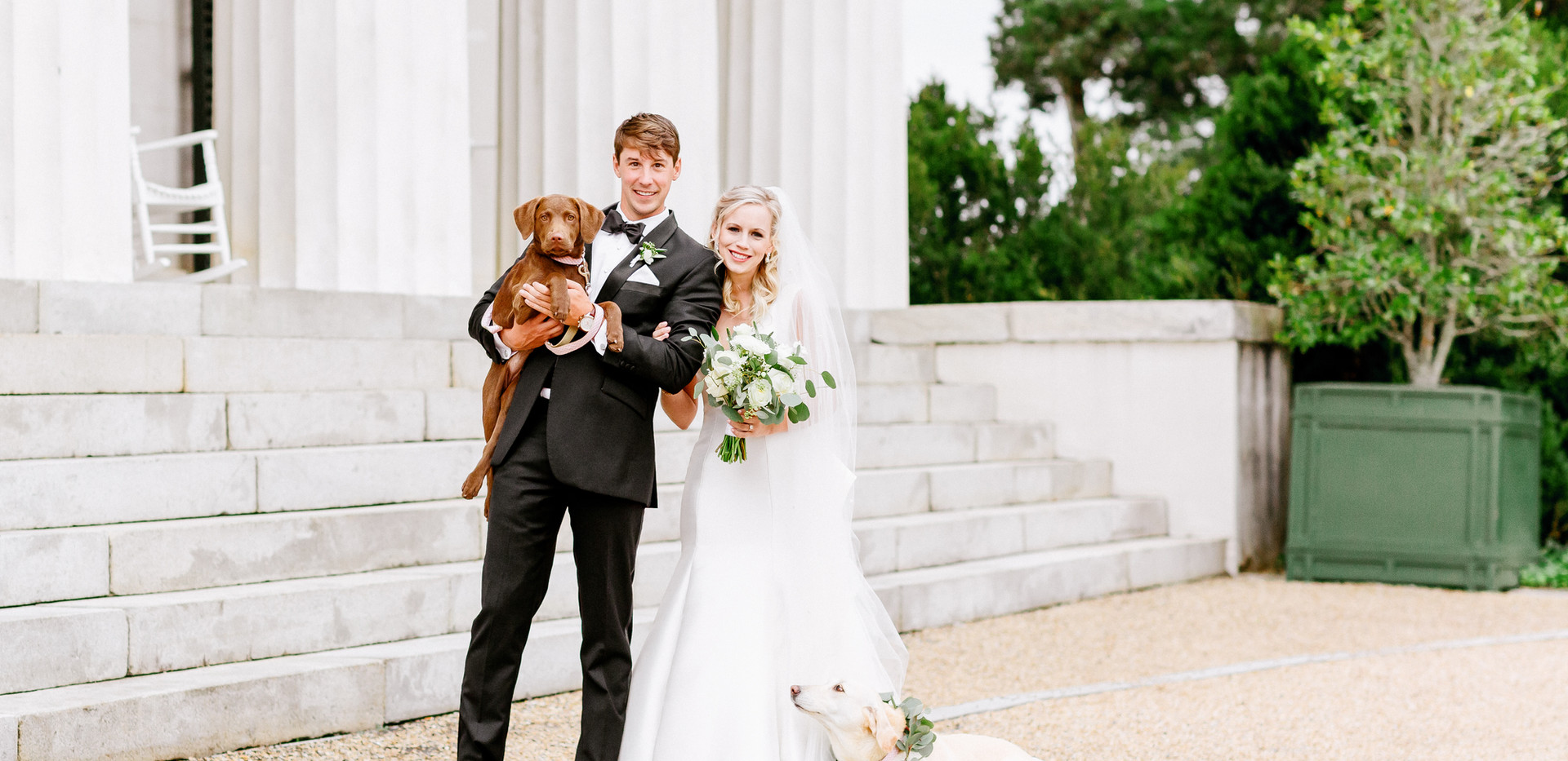 Caroline and Carter - Wedding - 2019-192