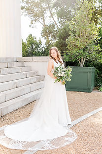 McKenzie and Taylor Wedding 2019-351.jpg