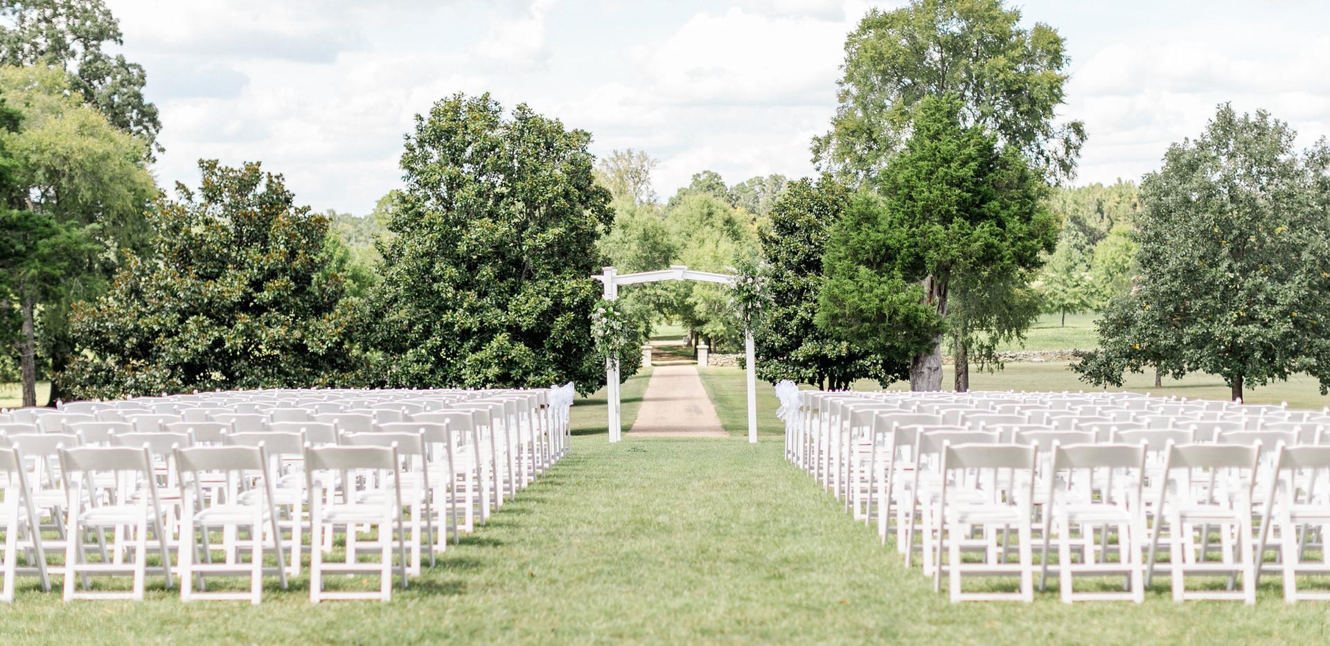 McKenzie and Taylor Wedding 2019-119.jpg