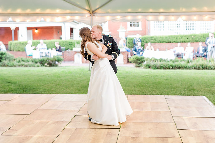 McKenzie and Taylor Wedding 2019-523 (1)