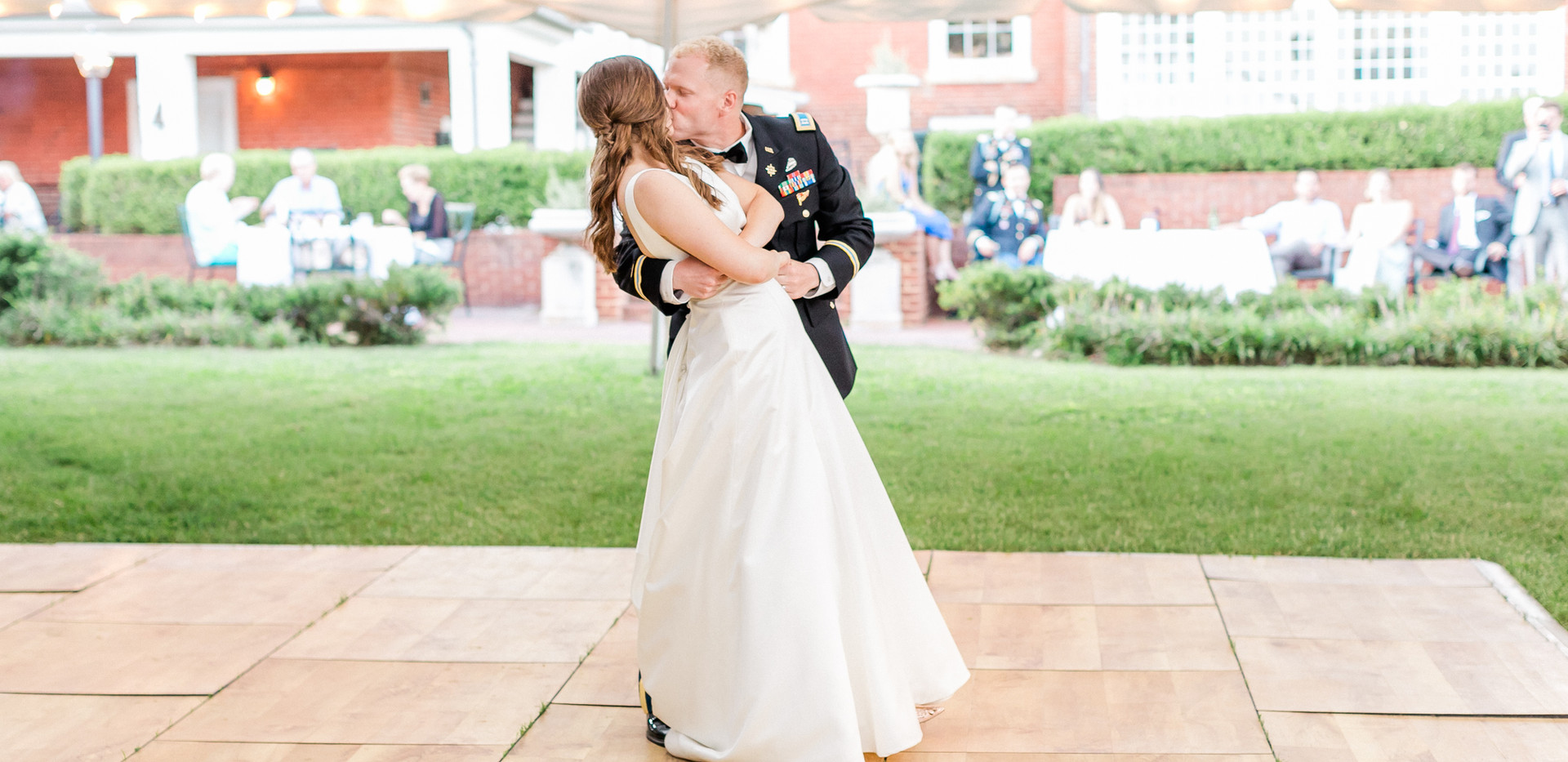 McKenzie and Taylor Wedding 2019-523.jpg