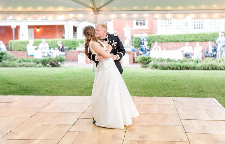 McKenzie and Taylor Wedding 2019-523.jpg