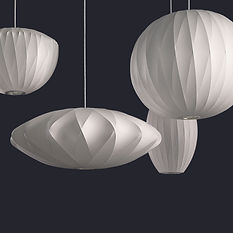 Bubble Lamps.jpg