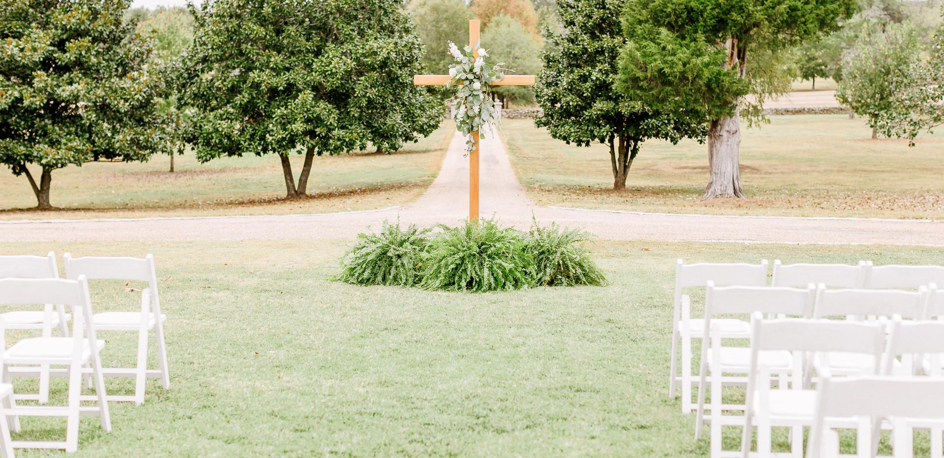 Caroline and Carter - Wedding - 2019-100