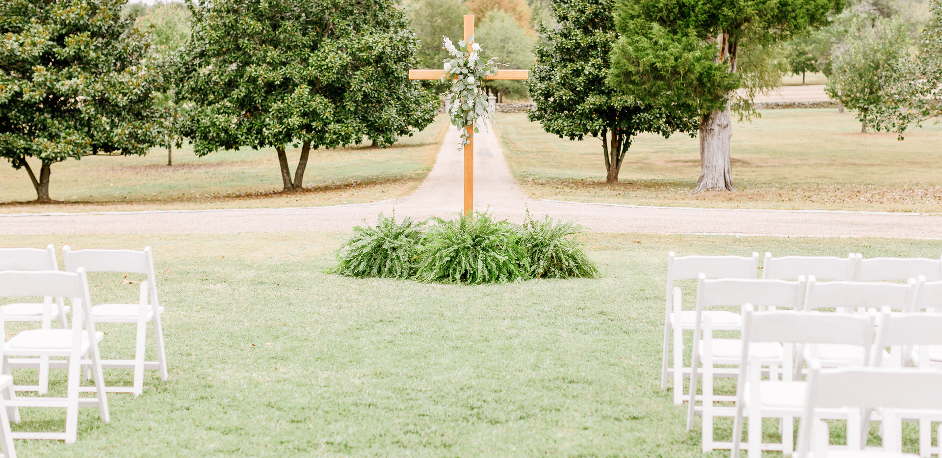 Caroline and Carter - Wedding - 2019-100