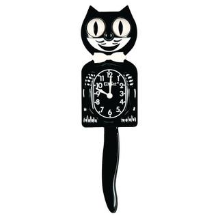 Kit-Cat Klock Original