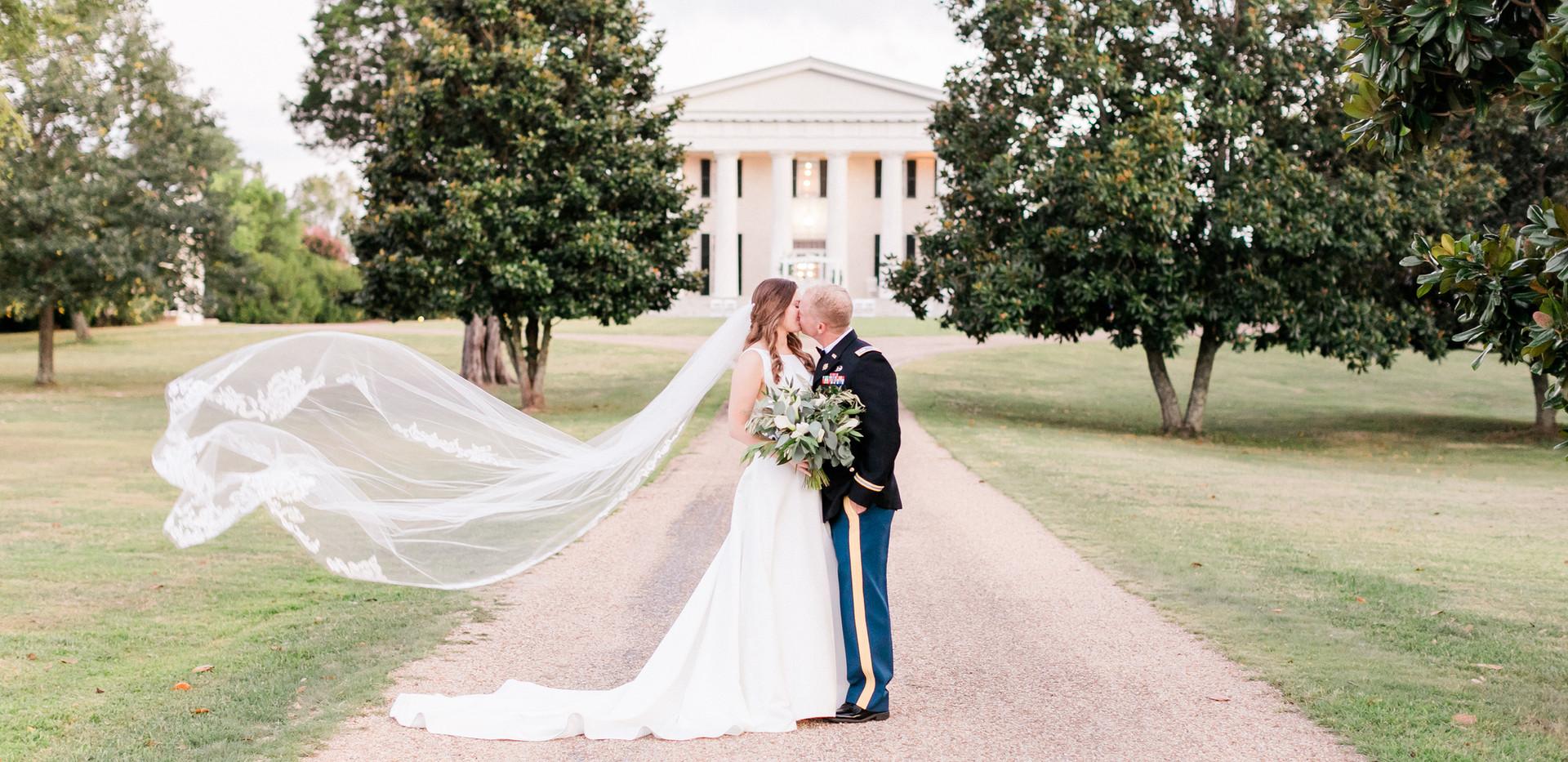 McKenzie and Taylor Wedding 2019-570.jpg