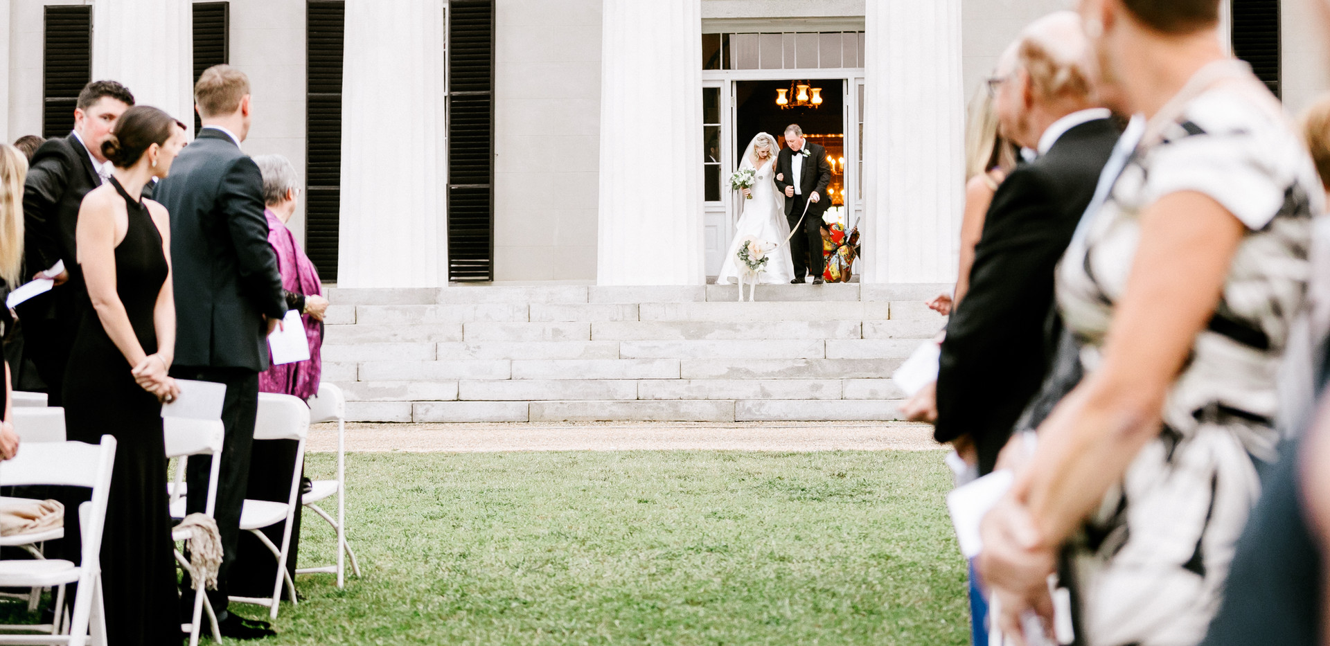 Caroline and Carter - Wedding - 2019-413